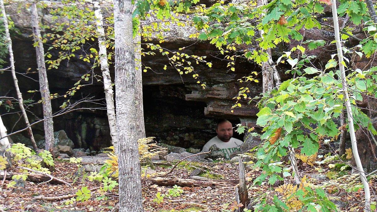 Hibernation Cycle Ending for Maine's Latent CelticsFans